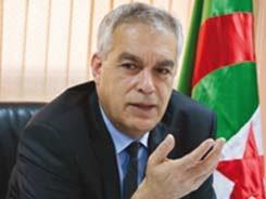 Le ministre des transports écarte toute idée de privatisation d'Air Algérie