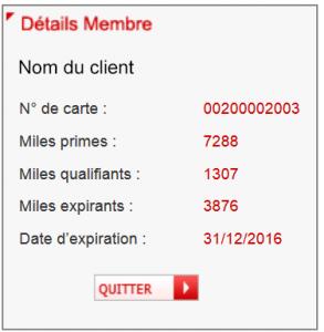 air-algerie-plus-membre-info