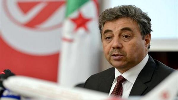 Air Algérie compte revoir le nombre de ses agences commerciales