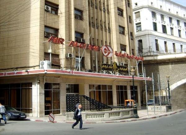 Air Algérie promet de prendre en charge les revendications du personnel navigant