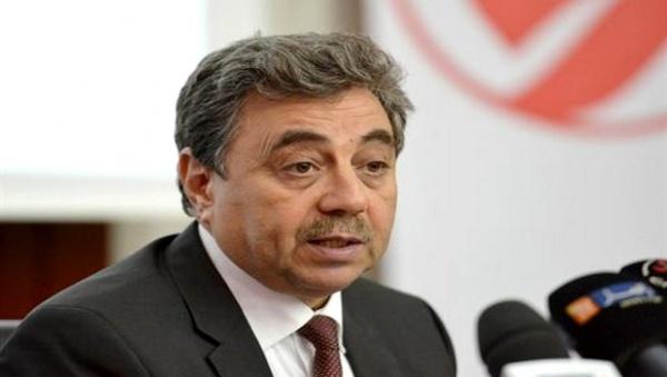 Attentats en Belgique: Air Algérie a suspendu la vente des billets à destination de Bruxelles