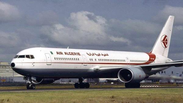 Crash d'un avion espagnol au Mali: Air Algérie rappelle que l'affrètement a été réalisé selon les conditions réglementaires