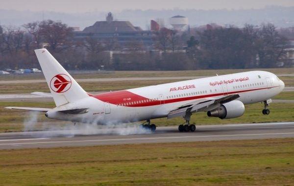 Grève des contrôleurs aériens en France: Air Algérie réduit ses vols vers 5 aéroports français