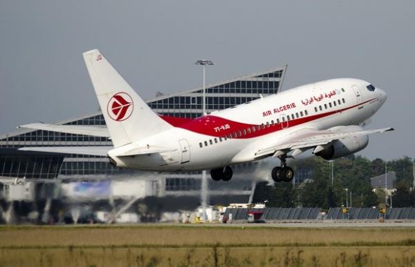 L'Open Sky interviendra après la modernisation d'Air Algérie