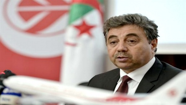 La flotte d'Air Algérie dotée de 8 nouveaux avions avant la fin de l'année