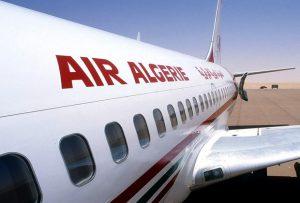 Nouvelle tarification pour le transport aérien des dépouilles mortelles vers l'Algérie