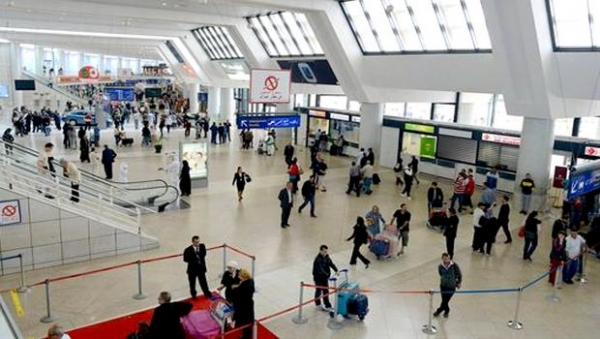 Problème technique sur le vol Metz-Alger : les passagers pris en charge (Air Algérie)