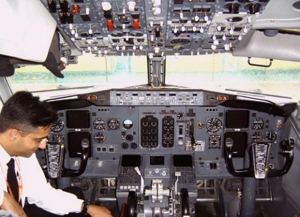 Une école d'aéronautique pour répondre aux besoins de formation des personnels d'Air Algérie (P-DG)