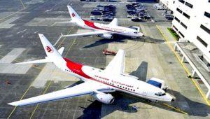 Une remise à plat de l'organisation d'Air Algérie dès octobre prochain