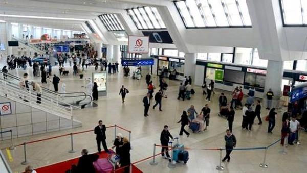Air Algérie annonce des perturbations sur ses vols suite à un mouvement social en France