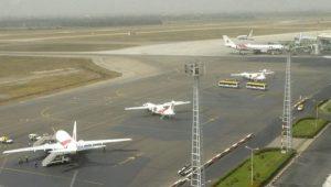 Air Algérie inaugure la ligne Alger-Budapest