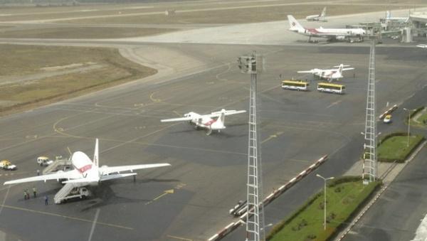 Air Algérie: suspension de la grève des pilotes