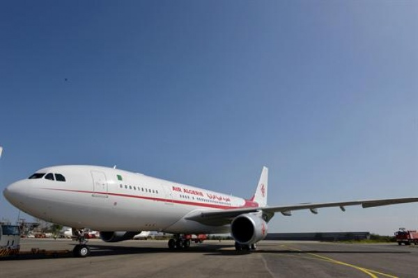 El Oued : une nouvelle liaison entre El-Oued et Paris sera lancée lundi prochain