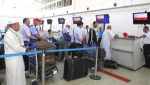Hadj 2016: Air Algérie invite les pèlerins à acheter leurs billets avant la clôture de la saison