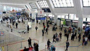 Nouvelle procédure dans le transport sanitaire vers les aéroports français (Air Algérie)