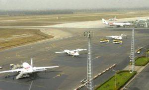 Air Algérie n'est pas en situation de faillite mais souffre de difficultés financières