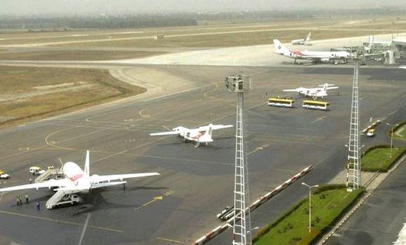 Air Algérie envisage une nouvelle ligne aérienne entre Hassi Messaoud et Tunis