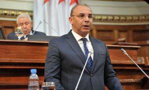 Transport: le taux de ponctualité d'Air Algérie a atteint 67 % en 2017