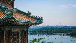 Pékin - Chine
